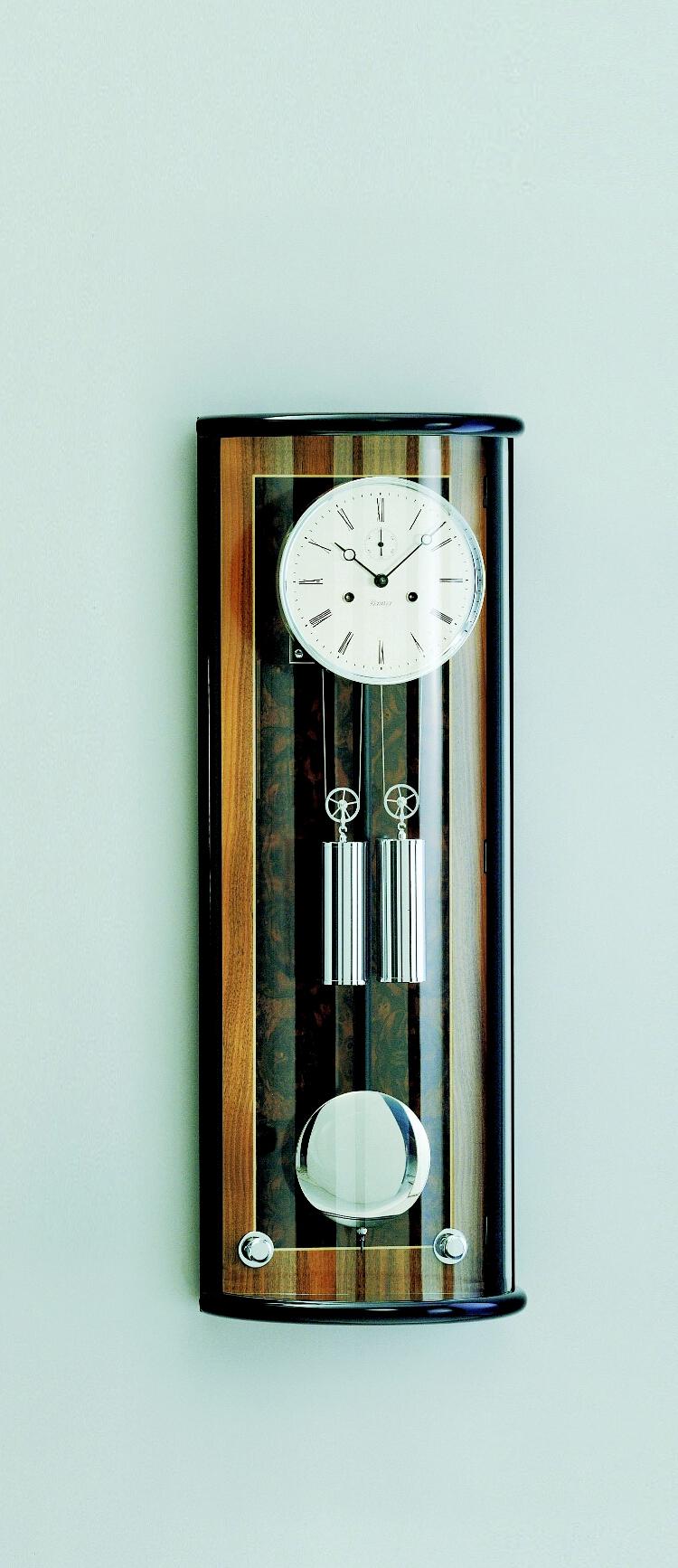 Fullsize Of Unique Wall Clock Designs